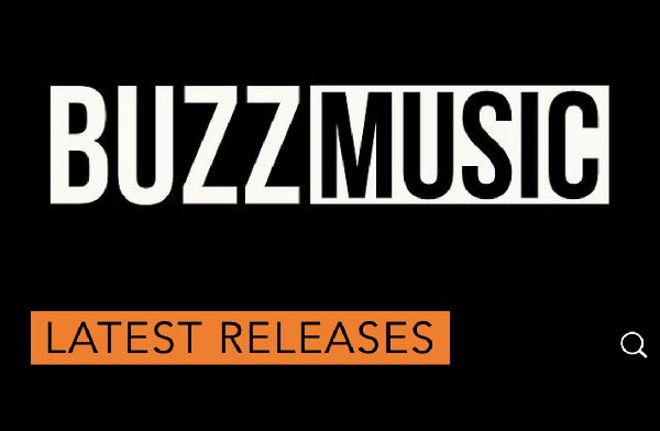 BUZZ Music Article & Song Review