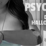 psycho-annika-bellamy